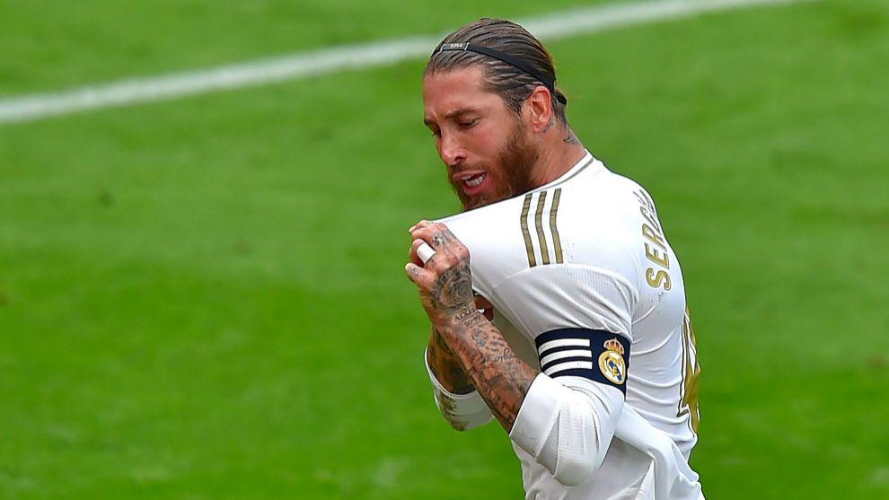 La Tribu: ¿Es Sergio Ramos el jugador más determinante de LaLiga?