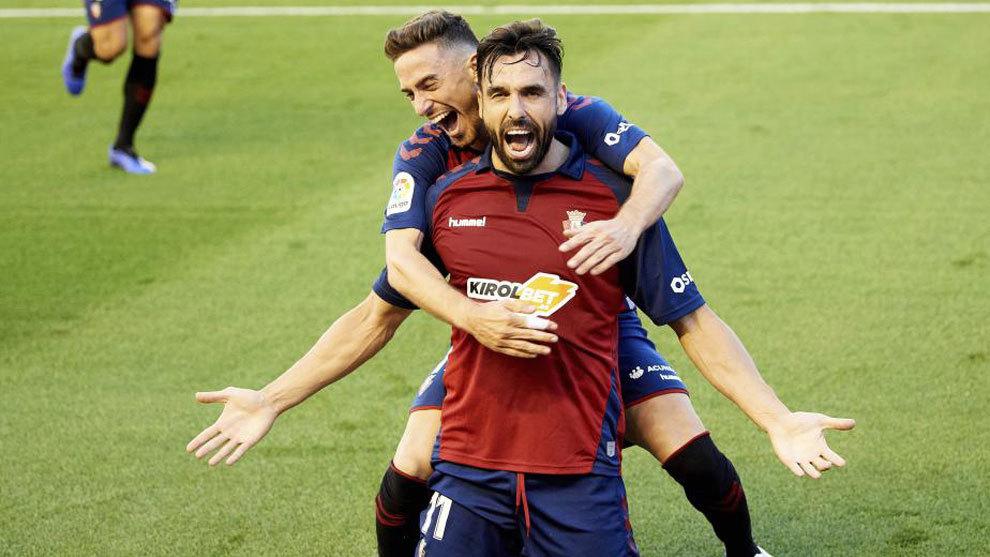 Enric Gallego dejará dos millones de euros en las arcas azulonas
