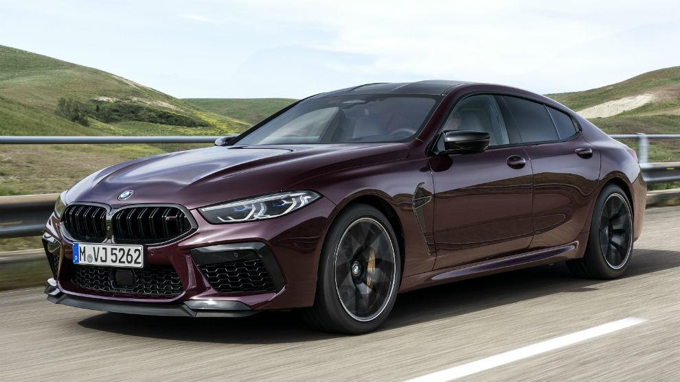 Tiene un rendimiento único: de 0 a 100 km/h en 3,2 segundos.