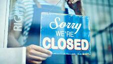 Miami-Dade vuelve a cerrar restaurantes y gimnasios por el coronavirus