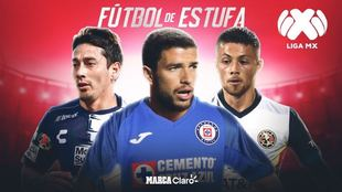 Liga MX: Fútbol de estufa, rumores y fichajes.