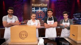 Final Masterchef 8: horario, finalistas, premios, tv