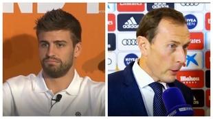 La hemeroteca no falla: hoy chirría escuchar esto en boca de Barça y Real Madrid
