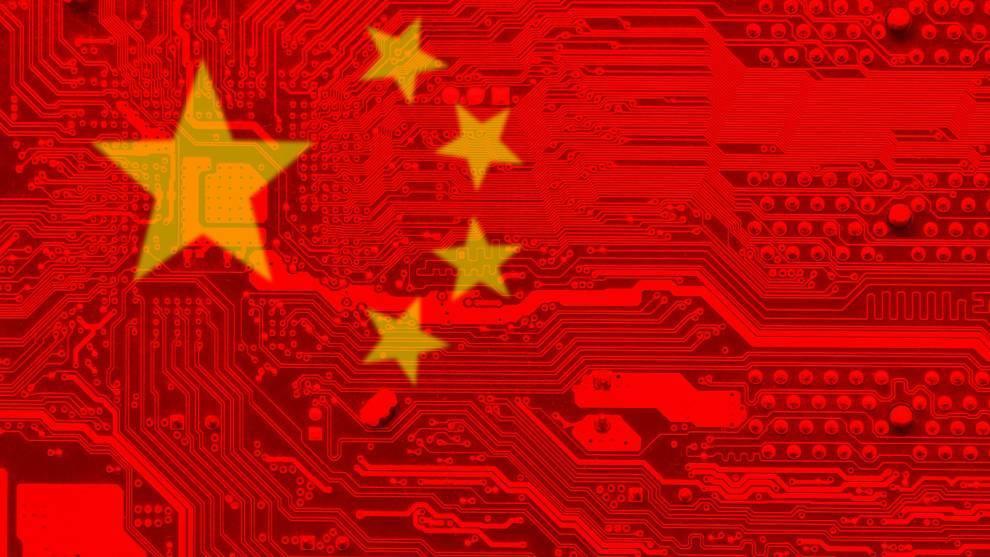 ¿Utiliza el Gobierno chino Tik Tok para espiar a sus usuarios?