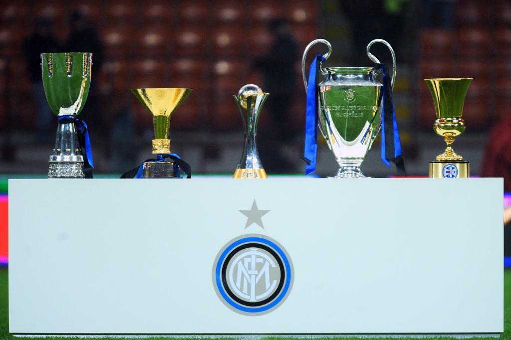 La historia del Inter en 10 momentos   Marca.com