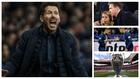 El Leipzig sin Werner y... ¿el PSG de Neymar y Mbappé?