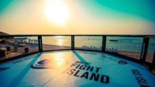 Conoce la UFC Fight Island, sede de UFC 251: ¿dónde está y por qué es importante?