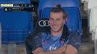 """""""¿Bale pretende estar riéndose en la grada hasta 2022?"""""""