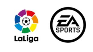 LaLiga | EA Sports