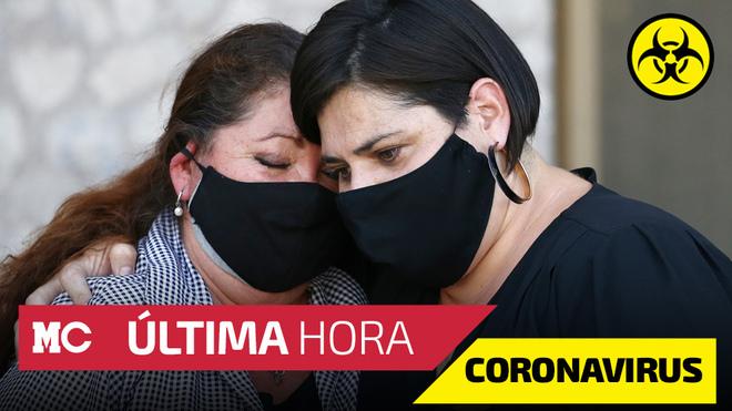 Coronavirus México en vivo domingo 12 de julio: últimas noticias.