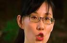 Una viróloga china denuncia que el gigante asiático ocultó...