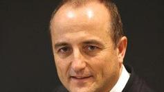 El ex ministro de Industria, Turismo y Comercio ha sido muy crítico...