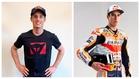 Honda ficha a Pol Espargaró y pasa a Álex Márquez a su equipo satélite