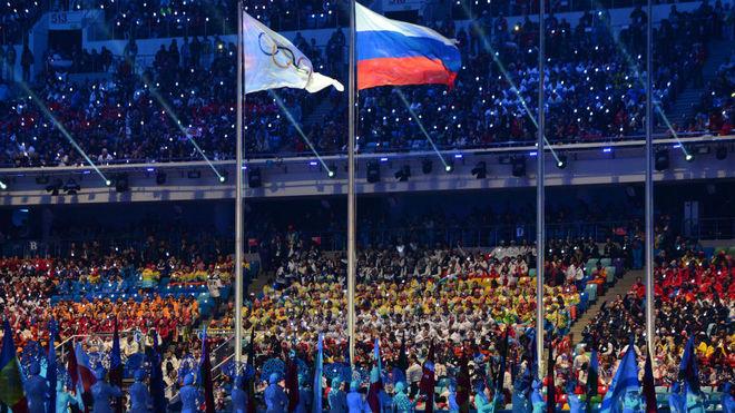 Dimite el presidente de la Federación rusa tras las críticas de World Athletics