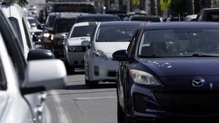 ¿Qué autos no circulan hoy martes 14 de julio en CDMX y Edomex?