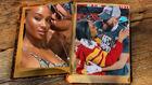 El libro del buen amor: Kayla Nicole y Travis Kelce, pasión sin...