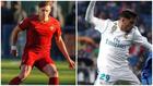 La perla que puede dejar el Madrid... y la que puede llegar