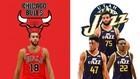 'Mega traspaso' en marcha en la NBA