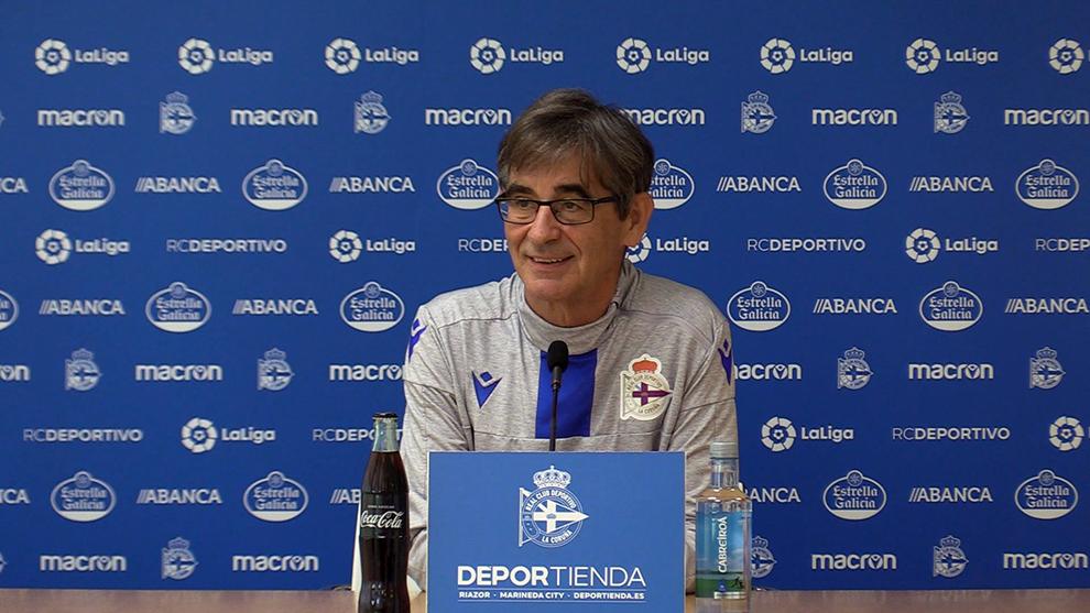 No se repetirá la última jornada de segunda división en España