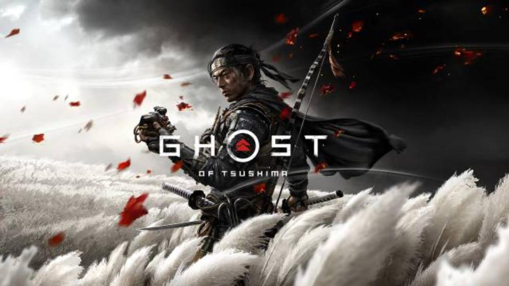 'Ghost of Tsushima': técnicas y atuendos para ser el mejor