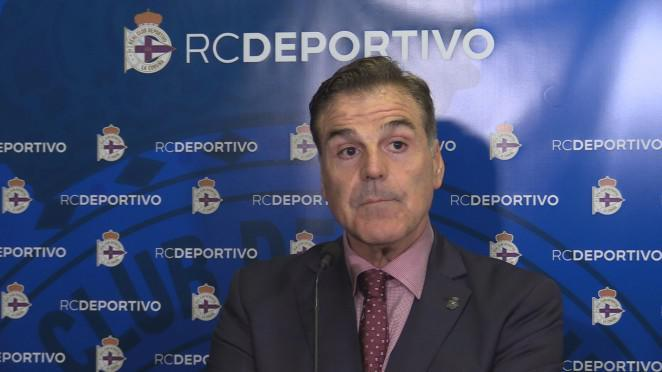 """Fernando Vidal: """"Es una adulteración total, tiene que repetirse la jornada"""""""