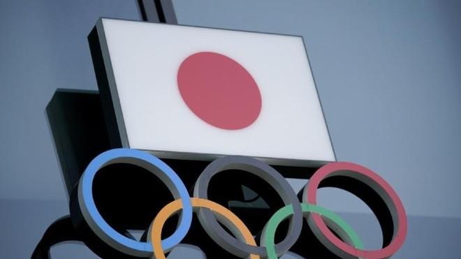 """Abusos a niños deportistas en Japón: """"Me golpearon tantas veces que perdí la cuenta"""""""