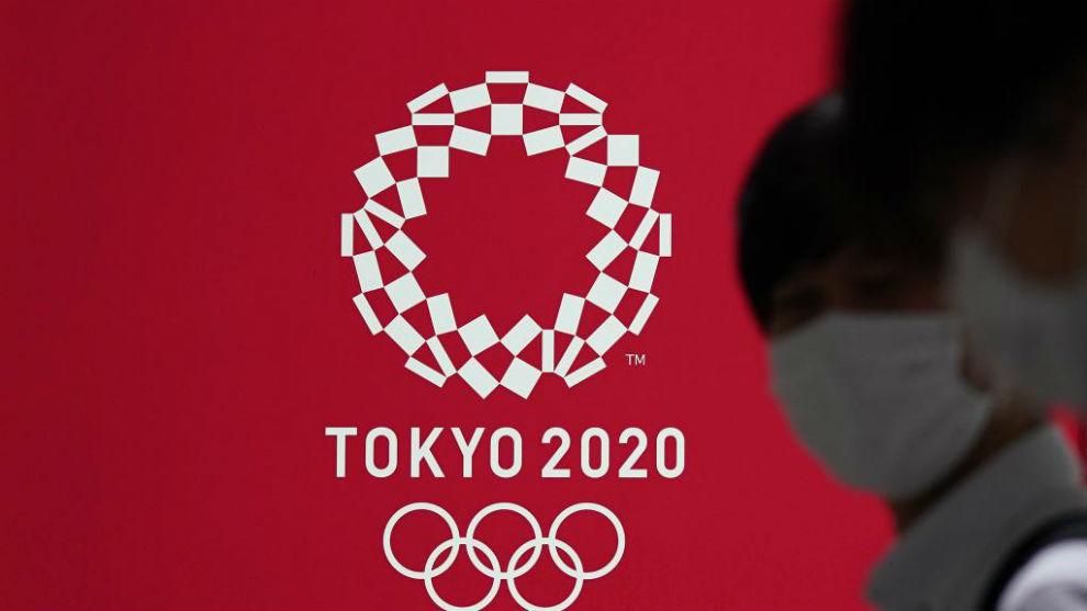 Tokio 2020: lo que el coronavirus se llevó