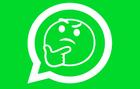 El truco de WhatsApp para saber qué contactos están en línea y cuándo se conectan