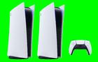 Desvelado el precio, la fecha de lanzamiento y el tamaño de la PS5 por un error en Amazon