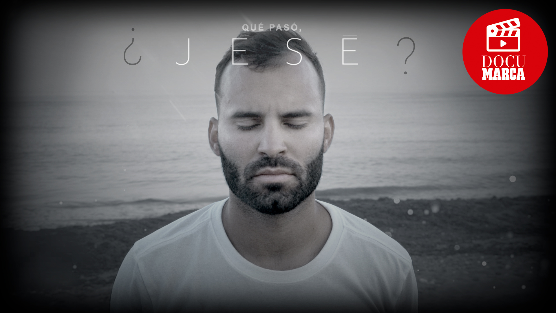 MARCA documentary: What happened to Jese?
