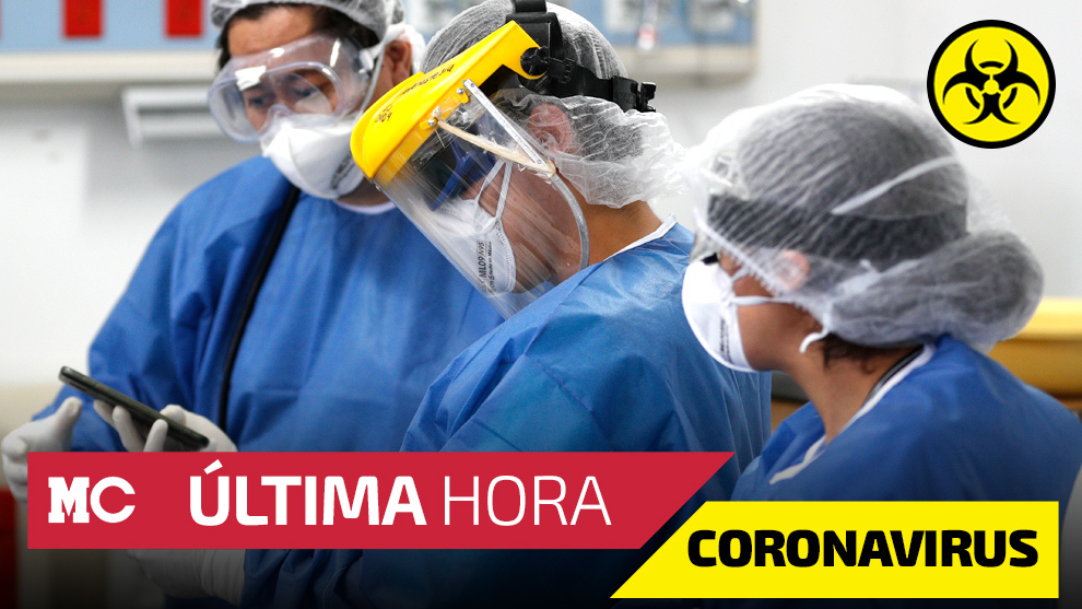Coronavirus México 24 de julio: Últimas noticias, contagios y...