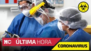 Todo lo que tienes que saber sobre el coronavirus en México