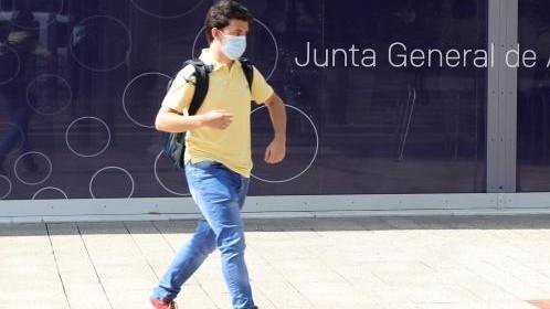 Datos coronavirus España: 922 casos nuevos y tres muertos en las...