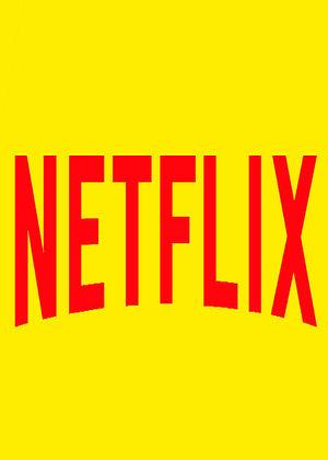 Netflix: la lista completa de los últimos estrenos