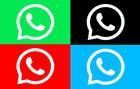 La función más esperada de WhatsApp: usar el mismo número en varios móviles o tablets