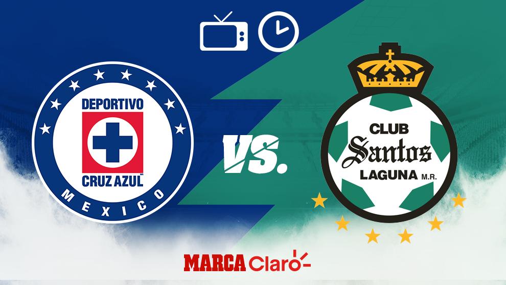 La Máquina debutará en el Apertura 2020 ante los Guerreros