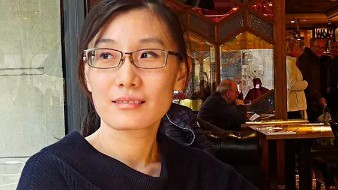 """Li-Meng Yan acusa: """"China y la OMS ocultaron información sobre el..."""