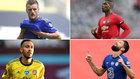 La última jornada: United y Chelsea estarían en Champions