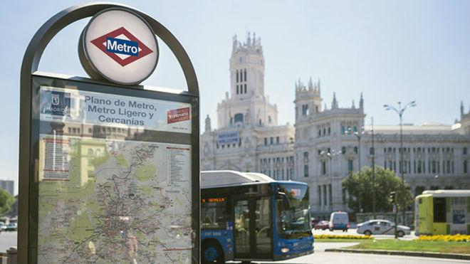 El Tribunal Superior de Justicia de Madrid anula Madrid Central: ¿qué pasa con las multas?