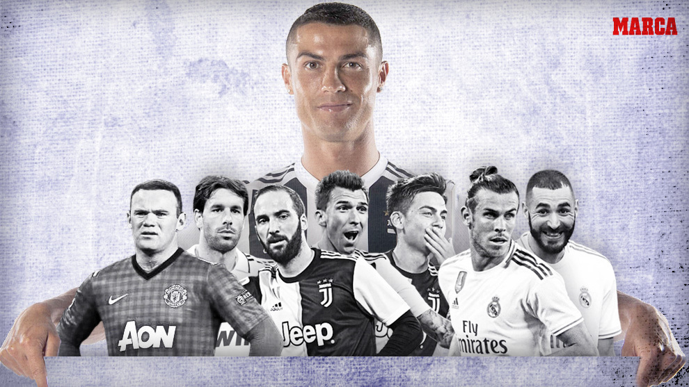 Juventus rest Ronaldo for Serie A finale as Champions League looms
