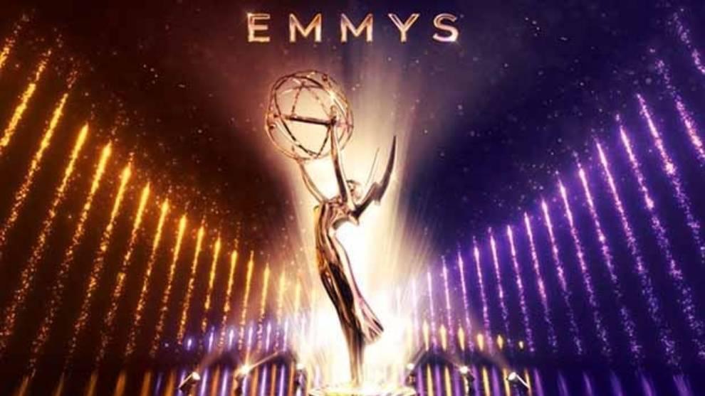 Los ganadores y perdedores de las nominaciones a los Emmy — Series