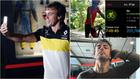 La metamorfosis de Alonso