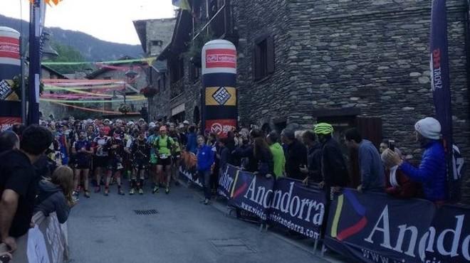 Andorra, sede del Ironman Group Multisport Festival 2021 | Marca.com