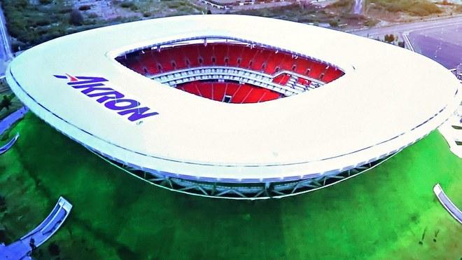 Estadio Chivas: historia, capacidad, equipos que han jugado y todo lo...