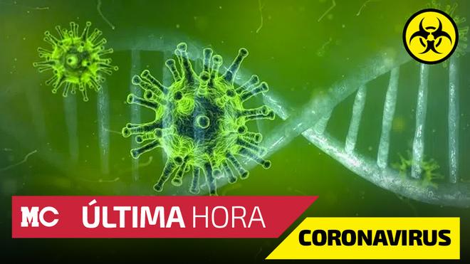 México, tercer lugar en muertes por coronavirus a nivel mundial