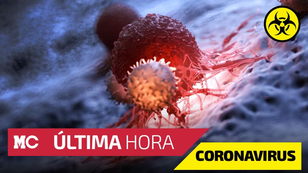 Coronavirus México 3 de agosto; últimas noticias.