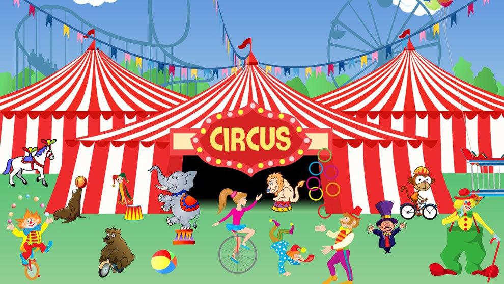 Indignación en el Elche ante el 'circo' del Fuenlagate