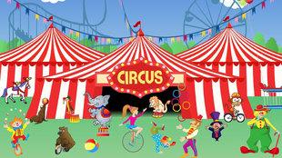 Los jugadores del Elche se 'mofan' del Fuenlagate y llenan sus redes de una imagen de un circo
