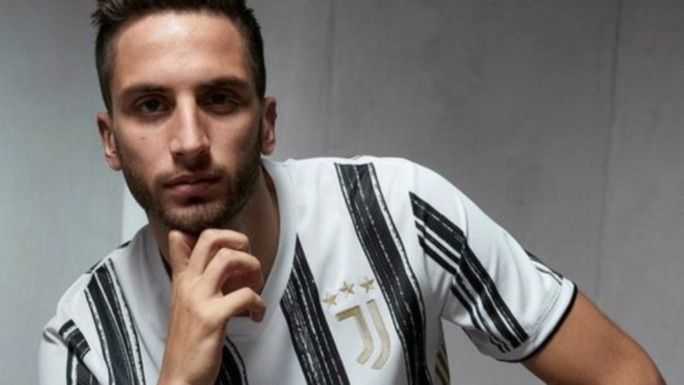 Boca Juniors could earn a fortune if Bentancur joins Barcelona