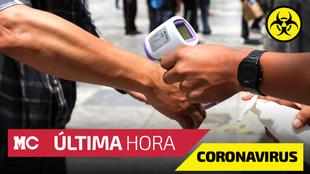 Coronavirus en México, en vivo: Últimas noticias